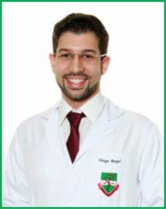 Dr. Thiago Rangel